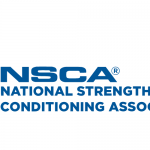 national-strength-and-conditioning-association-nsca-logo-vector